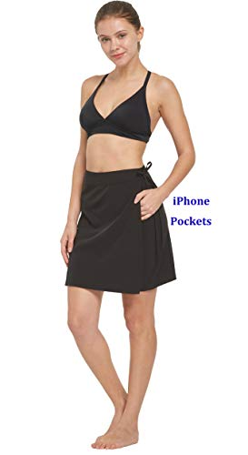 84f279c7d7 HonourSex Womens Swim Beach Bikini Cover Up Swimsuit Wrap Pareo Summer  Skirt Sarong Clothing Multitasks Travel