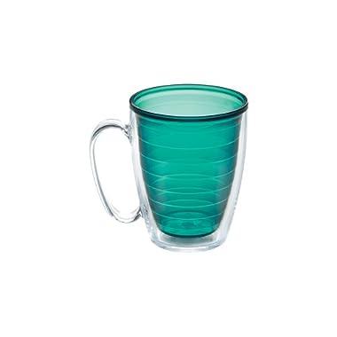 Tervis Boxed Mug, Emerald