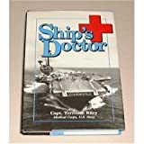 Book cover for Ship's Doctor