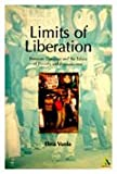 Limits of Liberation : Feminist Theology and the Ethics of Poverty and Reproduction, Vuola, Elina, 1841273082