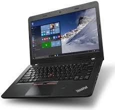 Lenovo ThinkPad Edge E470 (20H1A050IG) Laptop