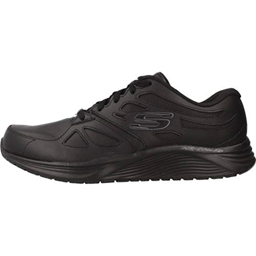13045 Baskets Skechers Femmes Baskets 13045 Black Femmes Skechers Skechers 13045 Black CqwSfXwg