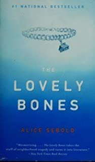 the lovely bones alice sebold com books by alice sebold the lovely bones