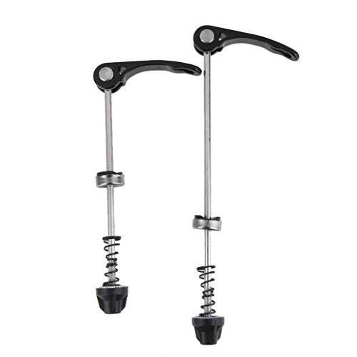 bike parts wheels - 1
