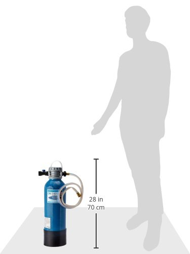 On The Go OTG3NTP3M Portable Water Softener by On The Go (Image #2)