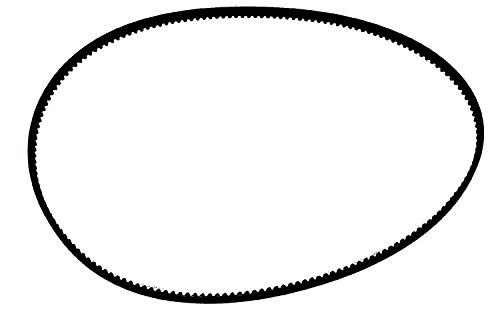 NEW Morphy Richards Bread Maker Machine Belt 48290 48280 (S3M537)