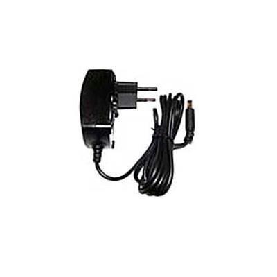 Asa 5505 Spare Ac Power Supply