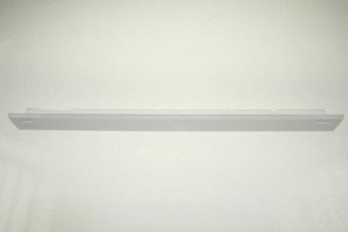 Thermor u bullauge beleuchtung deflecteur für dunstabzugshaube