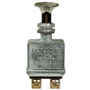 Super Amazon Com Pollak 35306P Tow Wiring 75 Ampire Push And Pull Switch Wiring Database Numdin4X4Andersnl