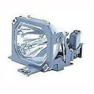 200w Uhb Projector Lamp - Hitachi, Ltd - Hitachi Projector Lamp - 200W Uhb - 3000 Hour, 2000 Hour Economy Mode
