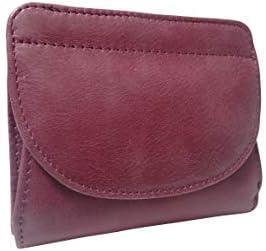 ライズオンフリ?ク 지갑 미니 지갑 상자 형 동전 지갑 미니 지갑 동전 지갑 JW-45 / Rise On Freak Bi-Fold Wallet Mini Wallet Box Type Coin Case Mini Wallet Coin Case JW-45