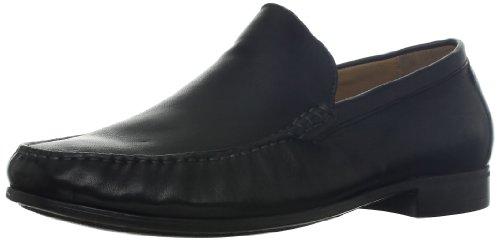 johnston-murphy-mens-cresswell-venetian-loaferblack9-w-us