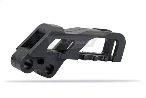 04 crf 450 r parts - 3
