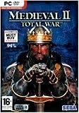 medieval 2 total war - Medieval II Total War