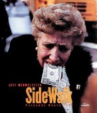 Descargar Libro Sidewalk. Pateando Nueva York Jeff Mermelstein