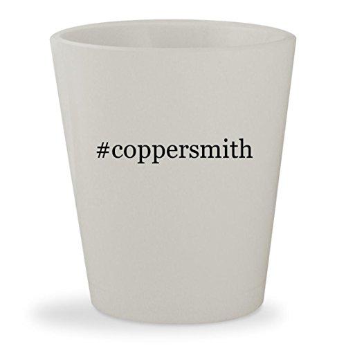 ka bar coppersmith - 9