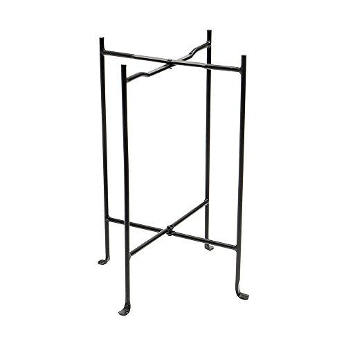 Achla Designs Folding Floor Stand