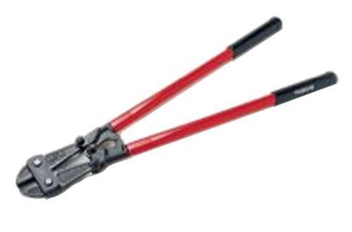 Ridgid 18378 S30 Bolt Cutters Head Assembly by Ridgid [並行輸入品]  B0186M9JR8