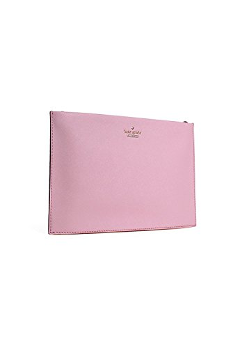 Pink Spade Bonnet Cameron Street Kate Sima q17OCw