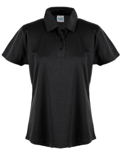 Do shirt Is Femme We Sport T All Noir De 145wH