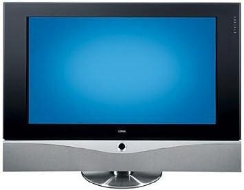 Loewe Spheros - Televisión HD, Pantalla 37 pulgadas: Amazon.es: Electrónica