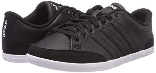 core Scarpe Da core Black Adidas Black ftwr Nero Caflaire Ginnastica White Uomo U5EWx8Yqw
