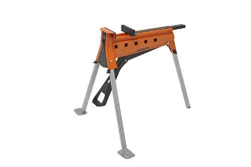 Pedal Vise - 3