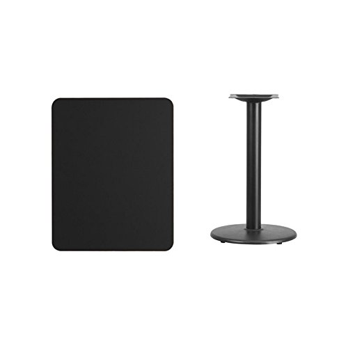 Laminated Tabletops - 4