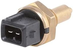 N/úmero de conexiones 2 temperatura del refrigerante HELLA 6PT 009 107-851 Sensor