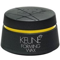 Keune Design Line Forming Wax 3.4 ounce