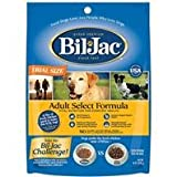 Bil Jac Adult Select Formula Trial Size 16 oz by Bil-Jac (pack of 2) For Sale