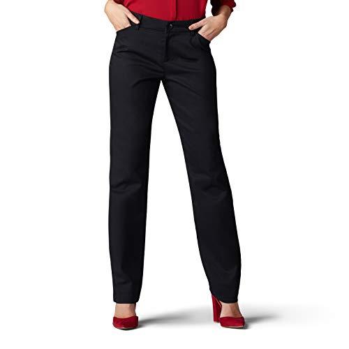 lee women pants - 4
