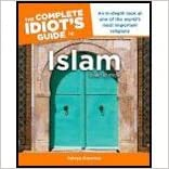 Complete Idiot's Guide to Understanding Islam (3rd, 12) by Emerick, Yahiya [Paperback (2011)]