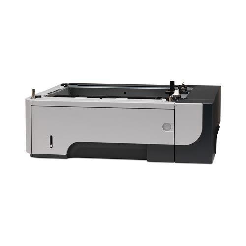 Hewlett Packard CE530A Accessories - HP P3015 M521 MFP M525 MFP Series 500-Sheet Input Tray by HP