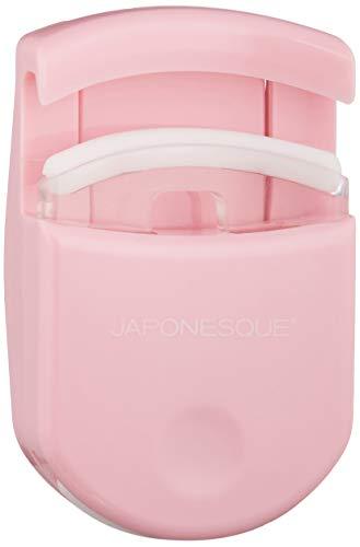 (JAPONESQUE Go Curl Eyelash Curler, Pink)