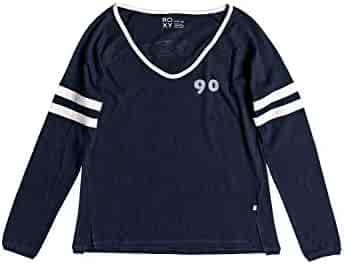 d824f9a5af359 Shopping Roxy - Novelty - Clothing - Novelty & More - Clothing ...