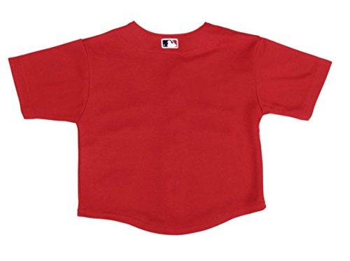 Buy boston red sox reebok