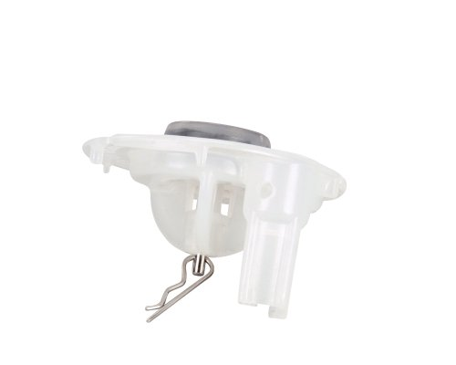 Cornelius 1006150 Impeller Assembly (Magnet Assembly Impeller)