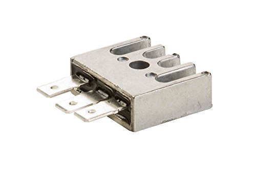 Briggs & Stratton 65795GS Battery Charge Rectifier