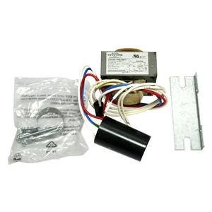 -70R-1-KIT High Pressure Sodium Ballast Kit (Hps 120v Ballast)