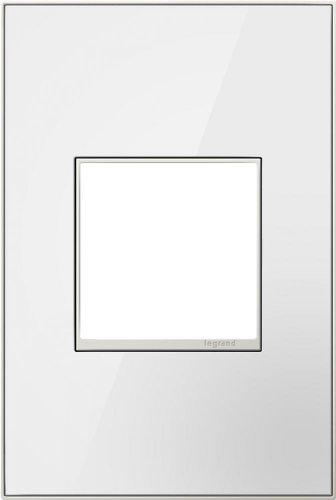 pass-seymour-awm1g2mw4-adorne-1-gang-white-mirror-wall-plate