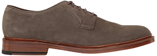 Men's Oxford FRYE Ash Jones Jones Men's FRYE 5Wcpxxgz