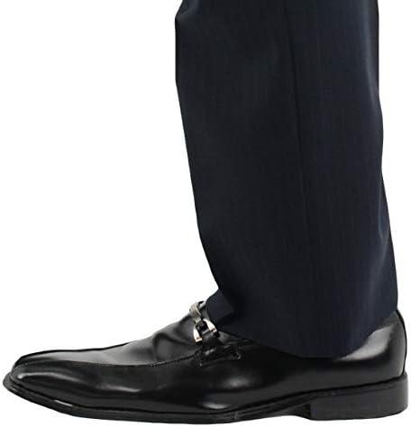 SUIT-DEPOT お直し(裾上げ シングル)【スーツデポ AMZ店でのお買い上げ商品専用】(※返品・交換ができなくなりますのでご注意下さい)