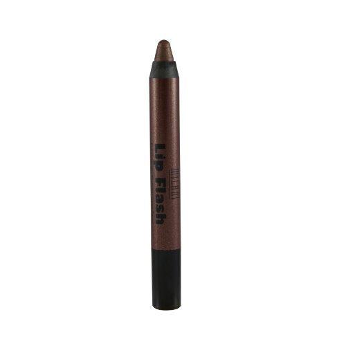 Milani Lip Flash Full Coverage Gloss Pencil, 01 Lip Flash