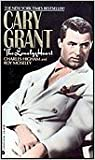img - for Cary Grant: The Lonely Heart book / textbook / text book