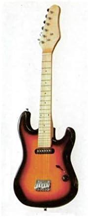Delson Star SB STARSINGER Pack de Guitarra Eléctrica Infantil ...