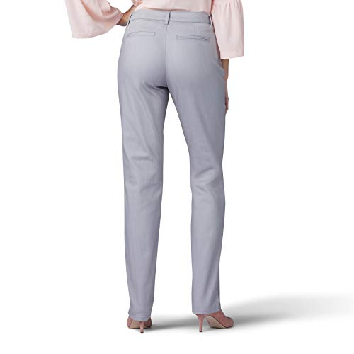 Buy lee wide leg pants for women