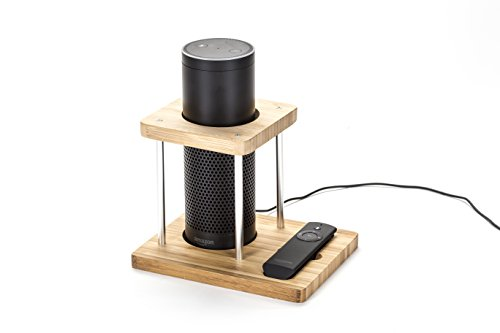 Speaker Stand Amazon Other Models