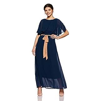 Harpa Women's A-Line Dress 31WyOhGM1ZL