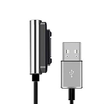 Alto rendimiento universal, Co LED Adaptador de cable de carga ...